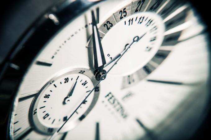 watch-680x453