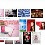 無料の写真を簡単に入力するプラグイン Pixabay images