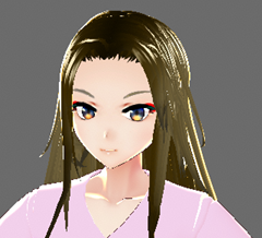shizukanoumix